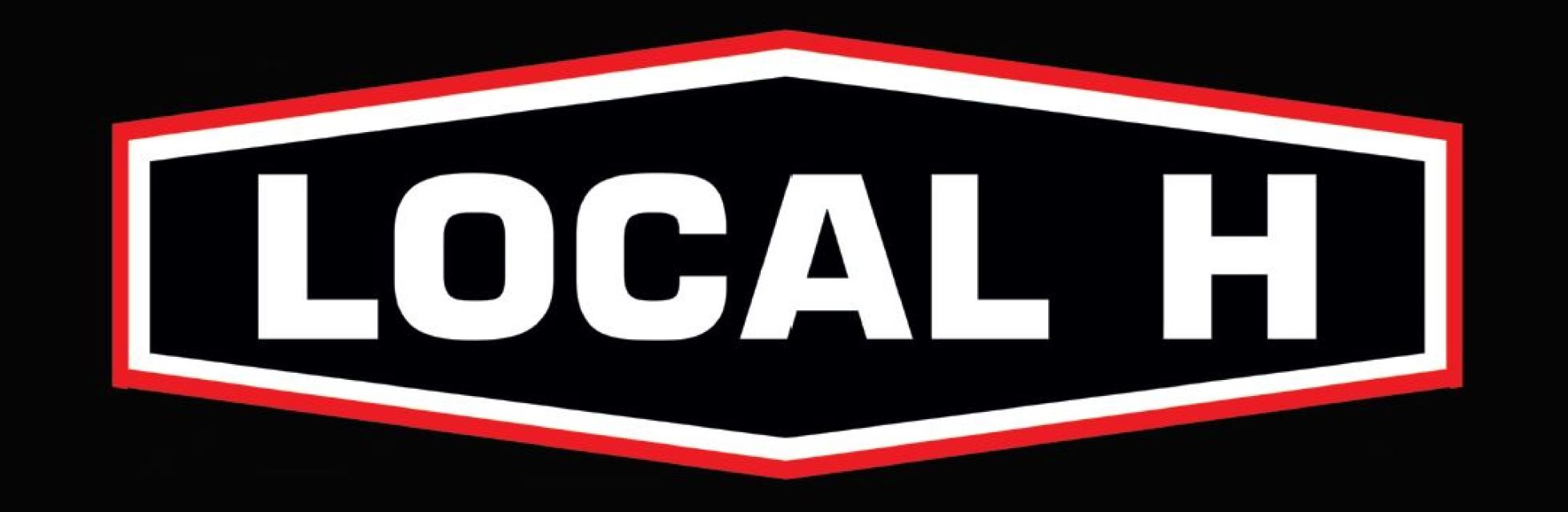 local h logo.jpeg