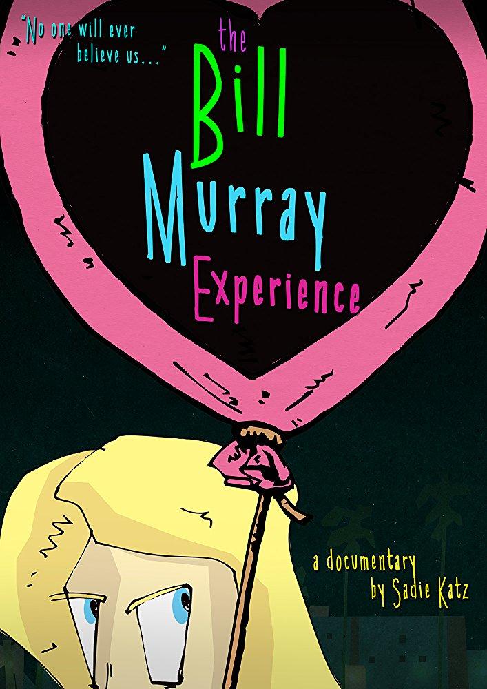 Bill murray experience.jpg