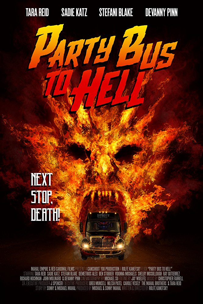 Party Bus.jpg