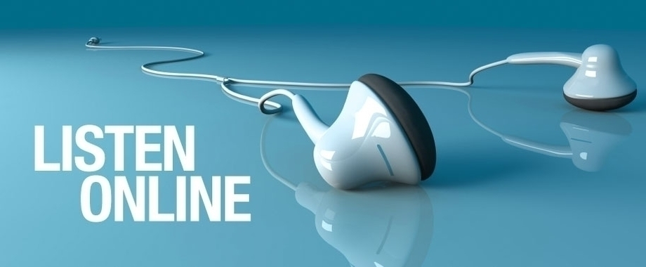 listen_online.jpg