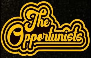 the opportunists 2.JPG