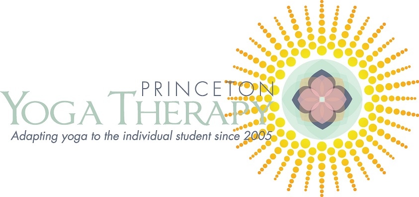 PYT logo sm.jpg