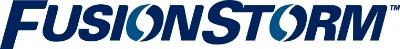Christian Logo.jpg
