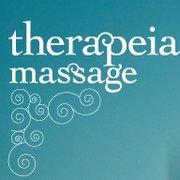 therapeia.jpg