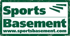 SportsBasementLogo.jpg