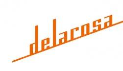 delarosa logo.jpeg