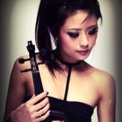Jennifer Tzeng