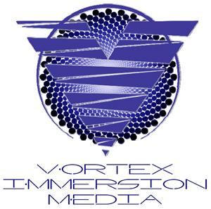 Vortex Immersion Media