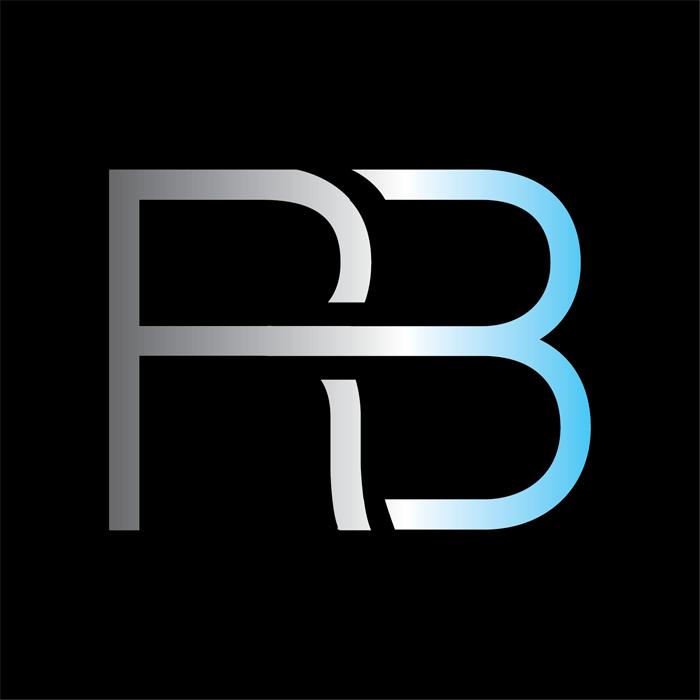 Rockbridge Productions