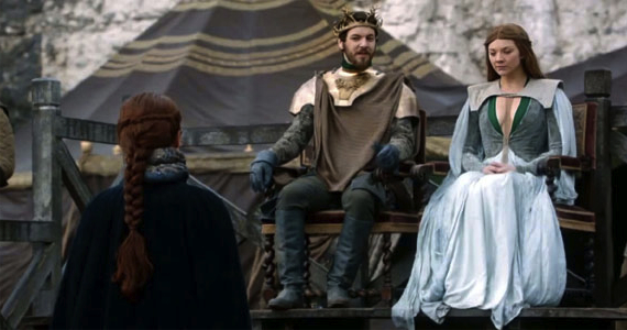 gethin-anthony-and-natalie-dormer-game-of-thrones-what-is-dead-may-never-die.jpg