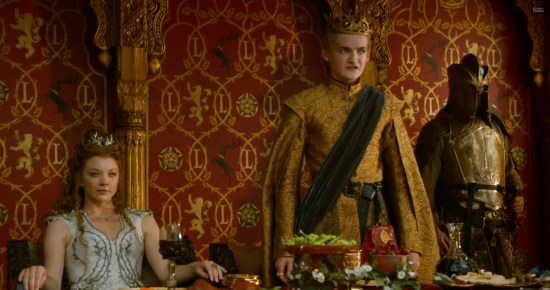 game-of-thrones-joffrey-and-margaery.png