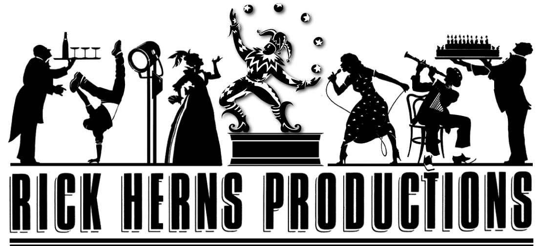 Rick Herns Productions