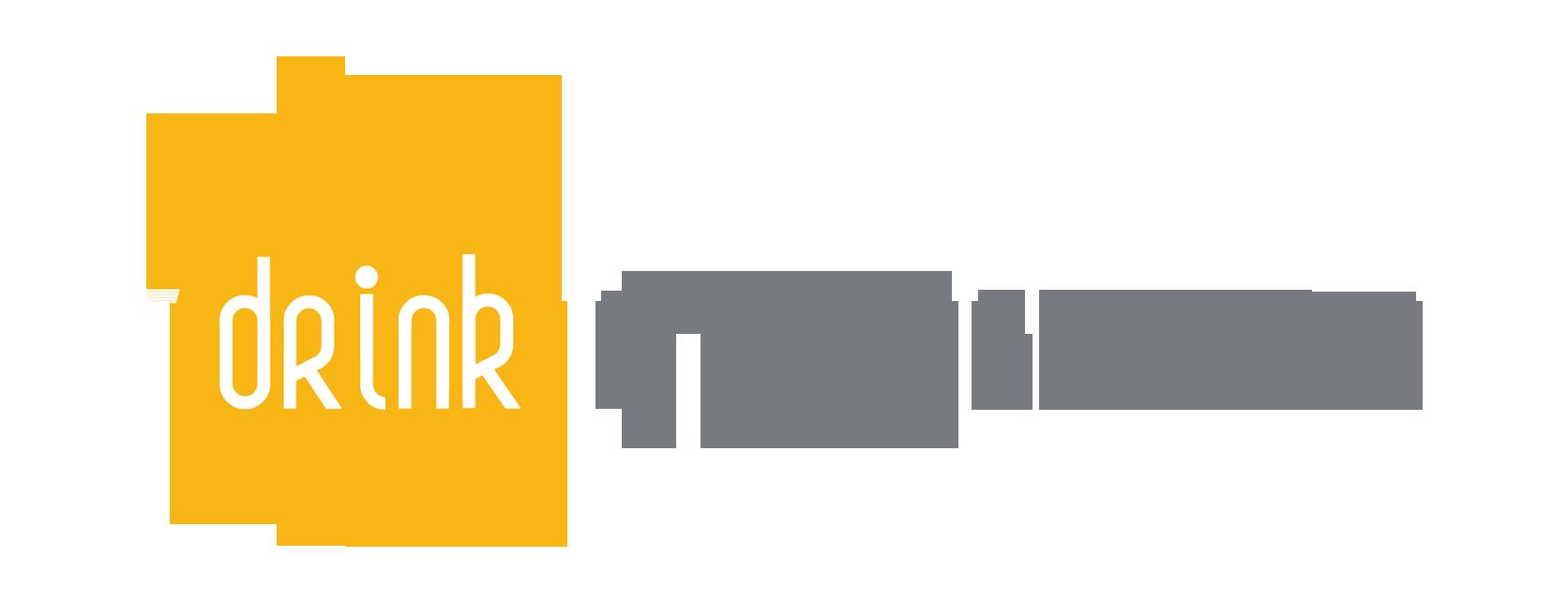 DrinkEntrepreneurs logo Gray_banner.png