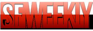 SF Weekly Logo.png