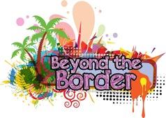 Beyond the Border.jpeg