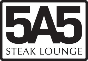 Logo-5A5-Black.jpg