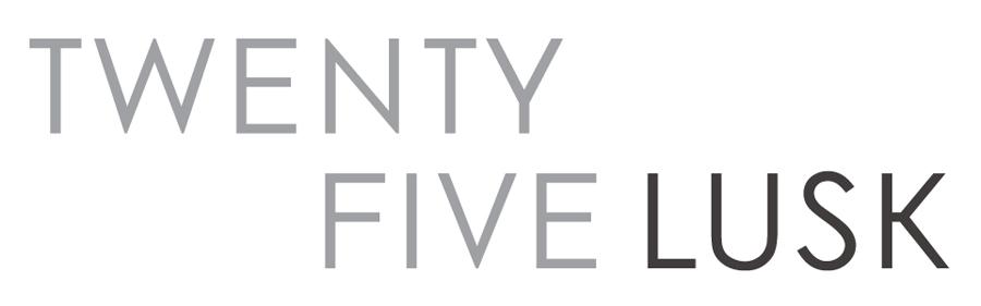 Twenty Five Lusk Logo.jpg