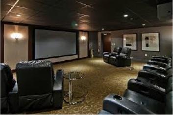 Theater2.jpg