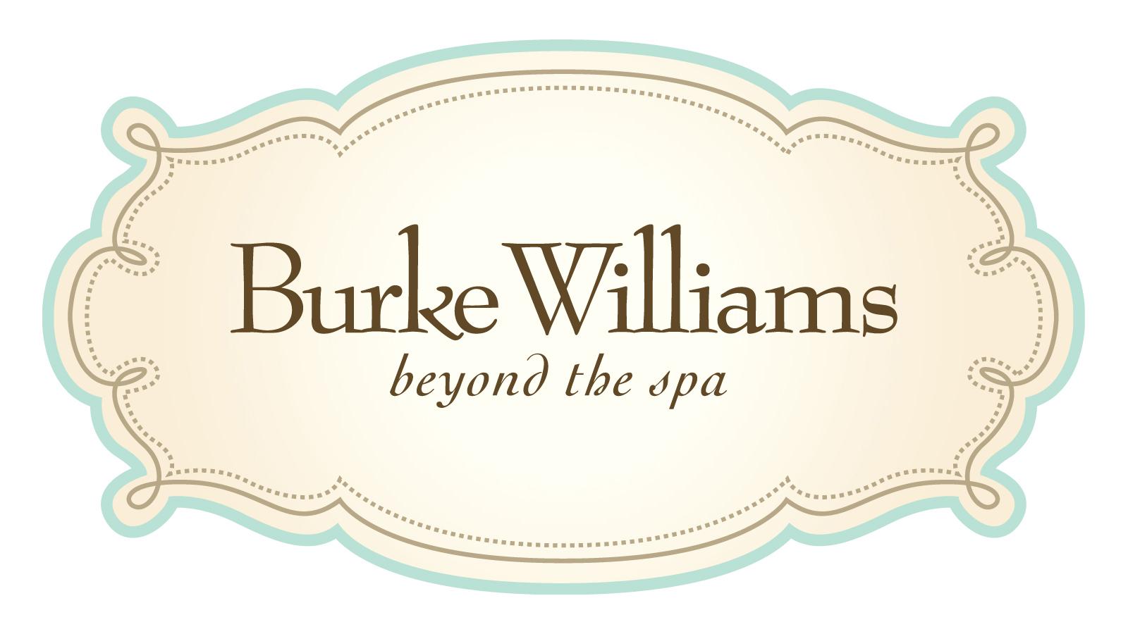 BurkeWilliamsSpa.jpg