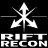 Rift-Recon-Medium-logo.jpg