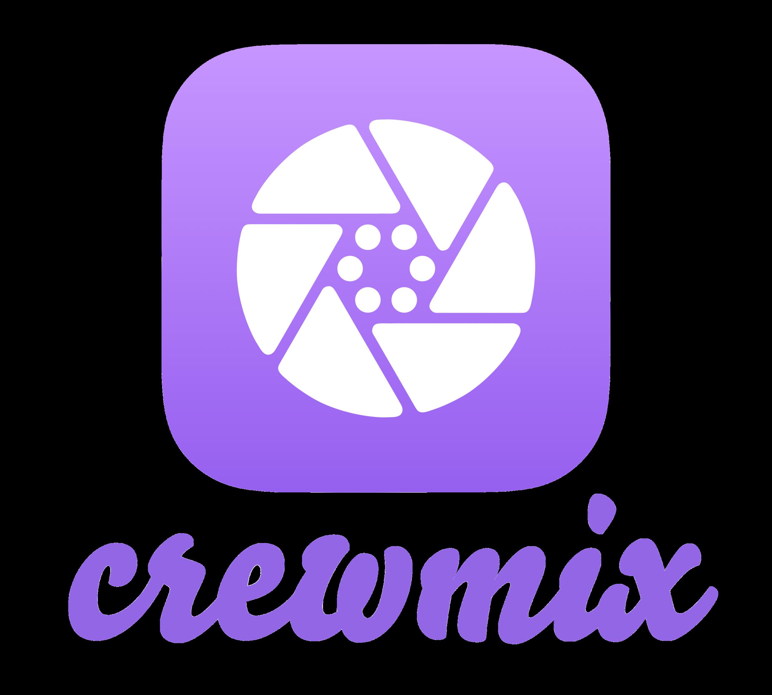 Crewmix