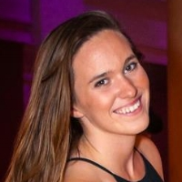 Katie Vaughn  - Social Media