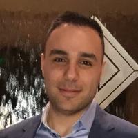 Kourosh Mostashari  - Project Manager, Event Operations