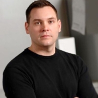 Lee Mosbacker  - Data Scientist