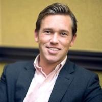 Nick Larson  - Competition, Sponsorship