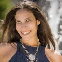 Rachel Wolfson  - Blog & Newsletter Editor, Member Communications