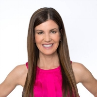 Heidi Smith  - Sponsorship, Event Operations