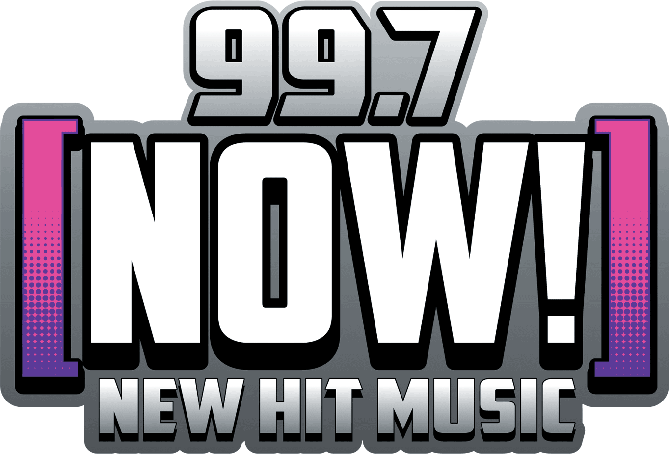 997now_logo.png