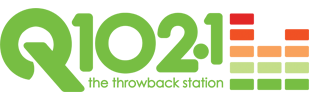 KRBQ_Header_Large_Logo.png