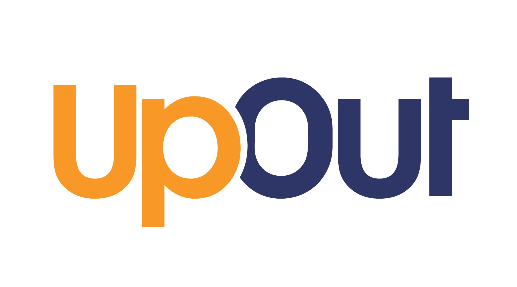 UpOutLogo_Transparent.png