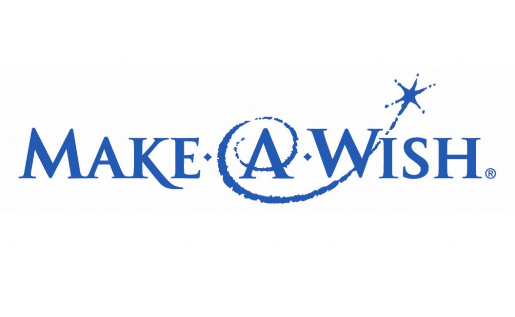 Make-A-Wish-Logo-1-1024x631.jpg