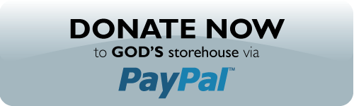 PayPal-donate-button-custom.png
