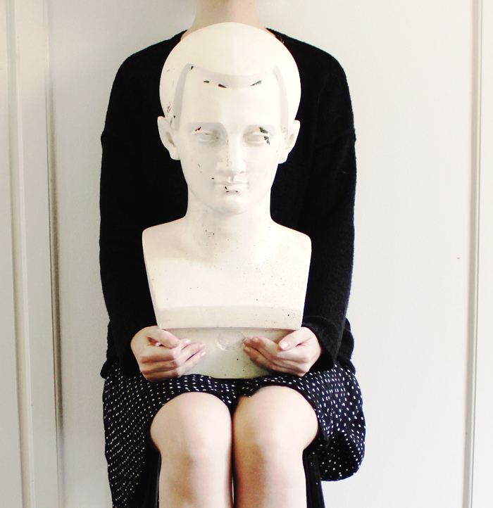 white head thing sara soderholm.jpg