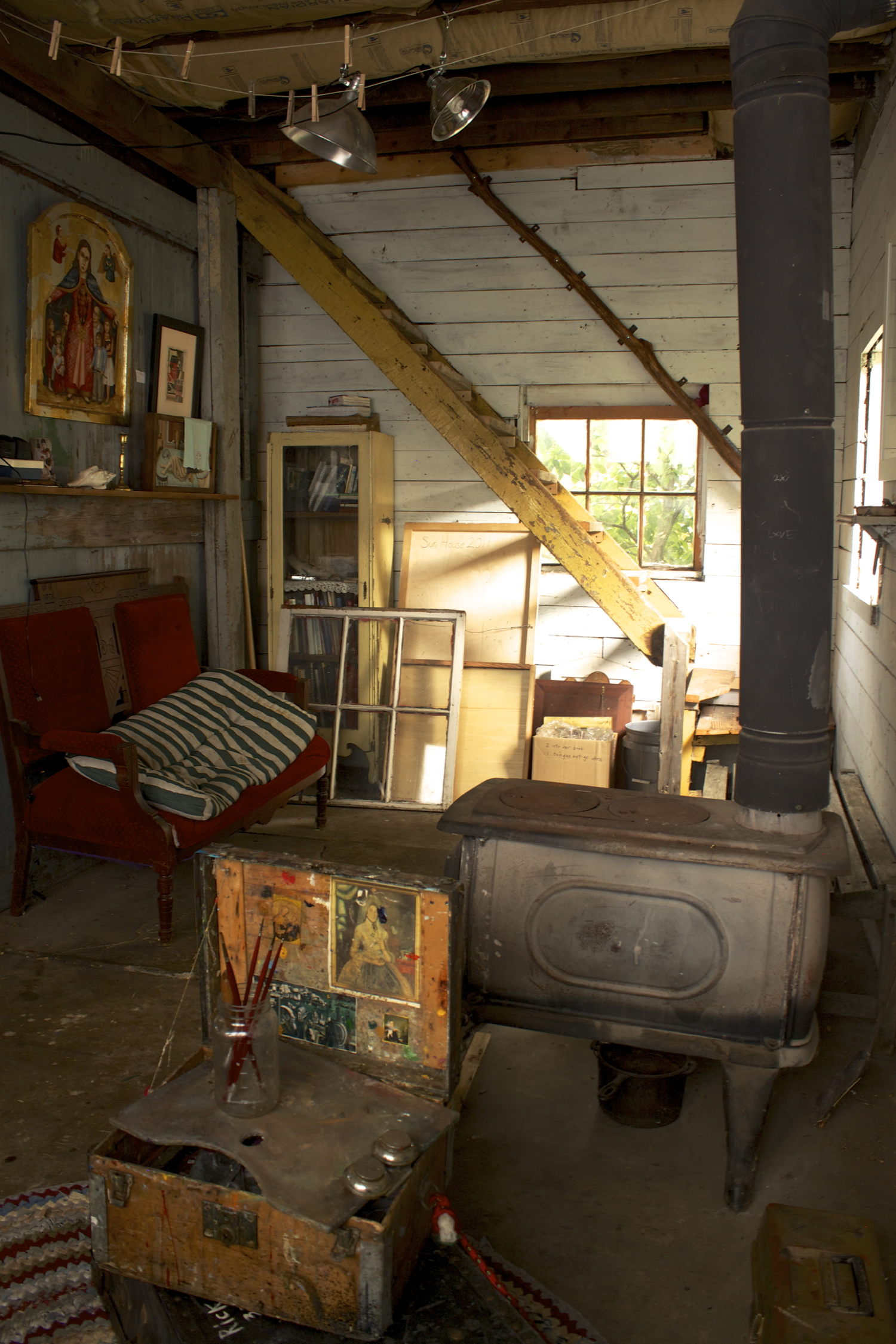 studio shot stairs.jpg
