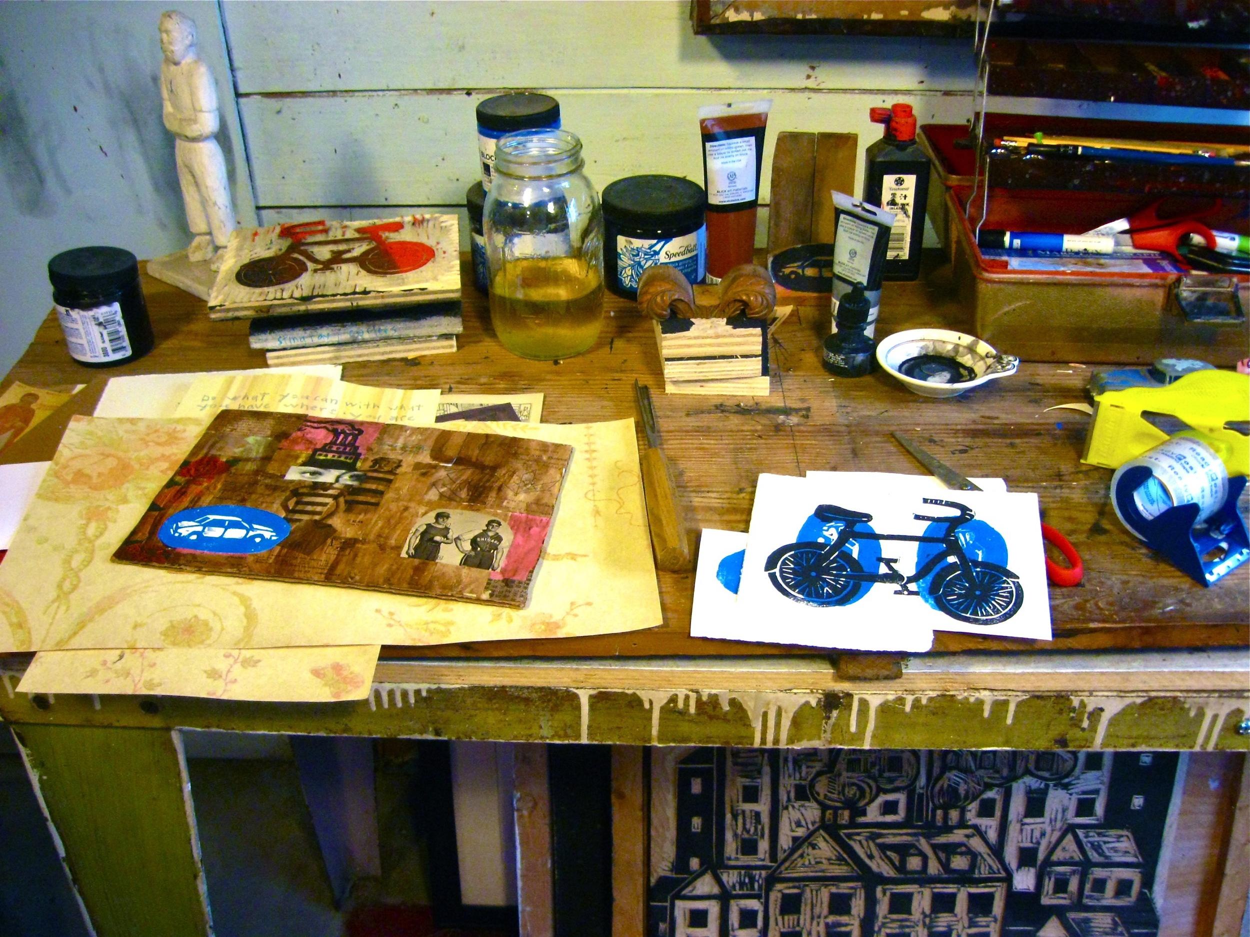studio shot work table.jpg