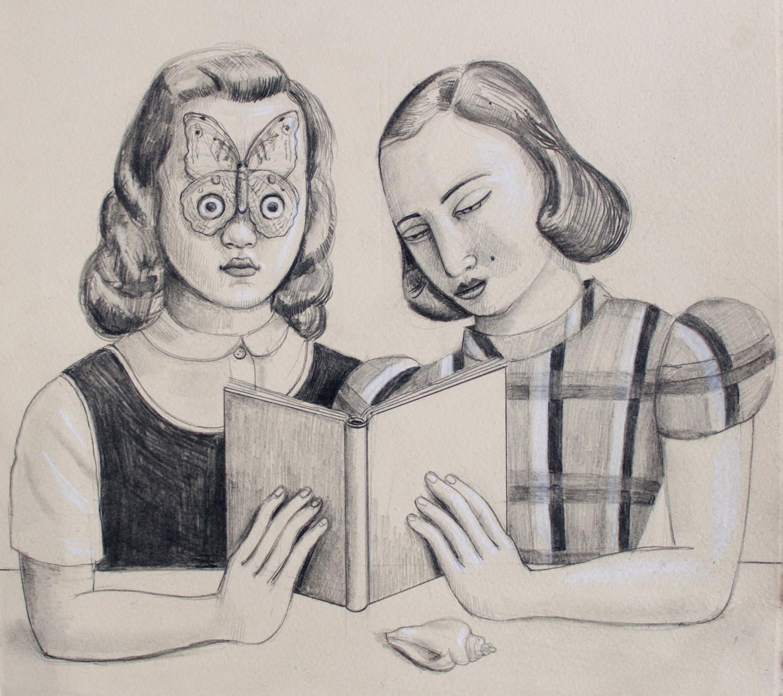 moth girl drawing.jpg