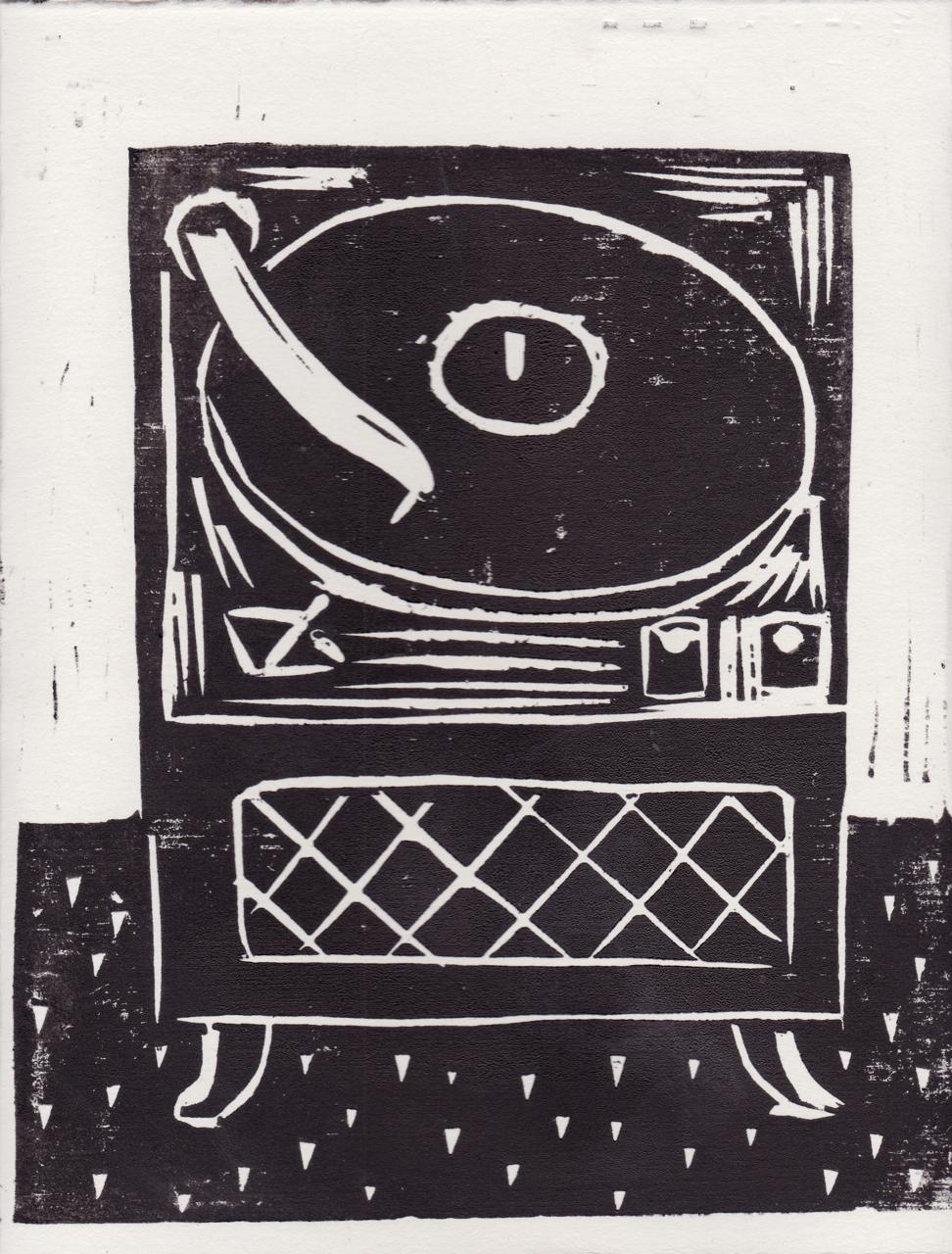 record player CAM.jpg
