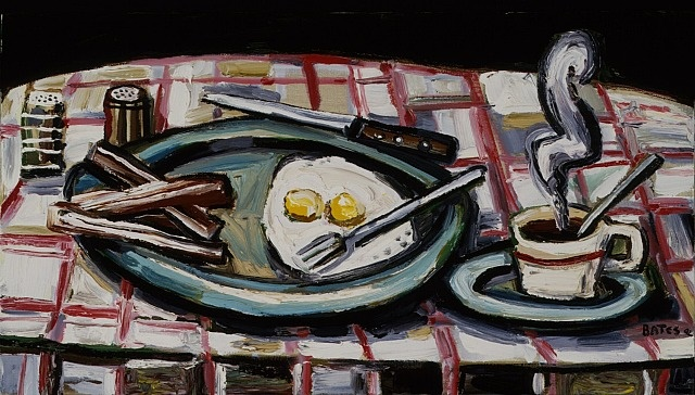 david-bates-eggs-and-coffee.jpg