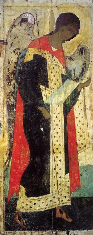 Andrei Rublev.jpg