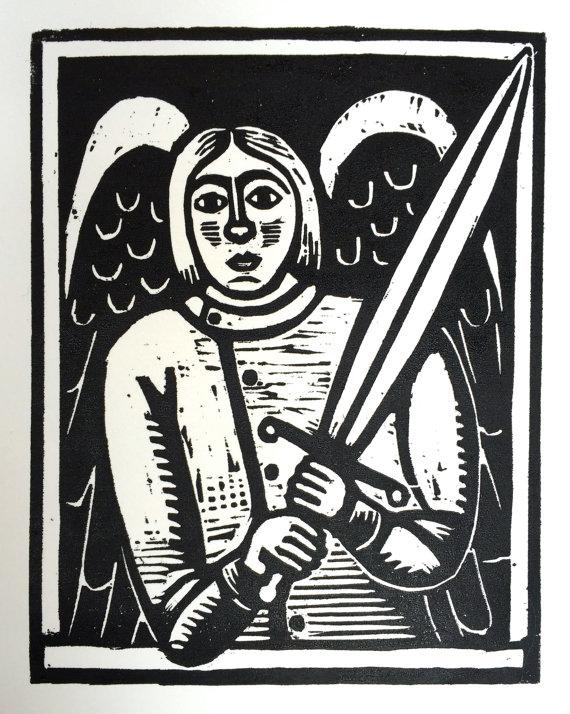 Guardian Angel, 2016
