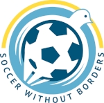 soccer without borders.jpg