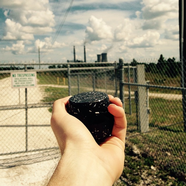 _Gifting_the_local_nuclear_power_plant.__Orgonite__motherearth__takeitback__anarchy__love__knowledge.jpg