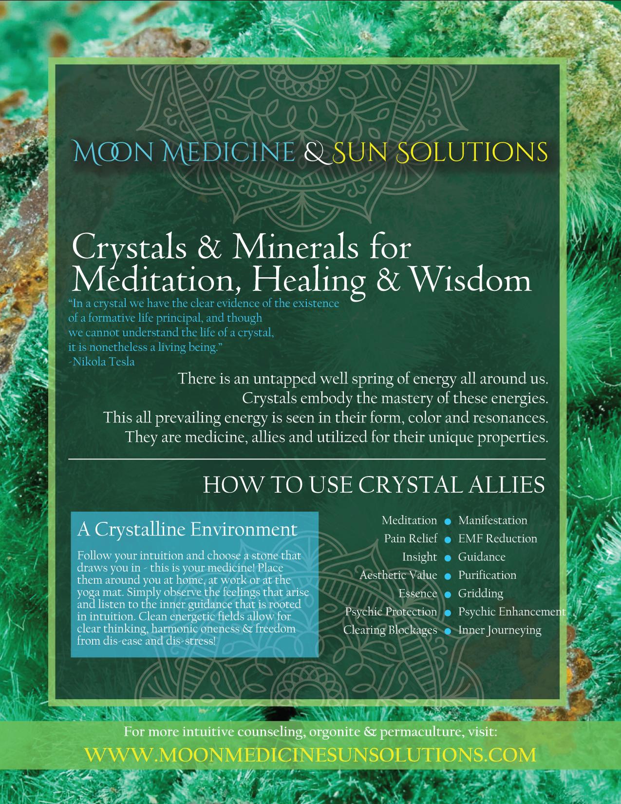 Crystal-poster-moonmedicinesunsolutions.png