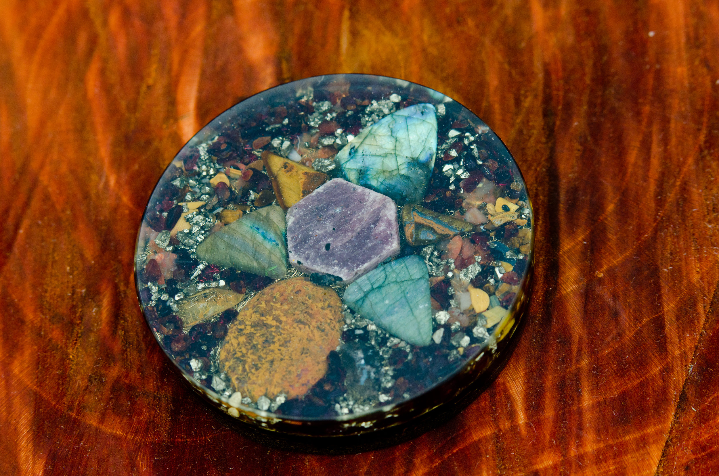 sacred-space-generator-orgonite.jpg