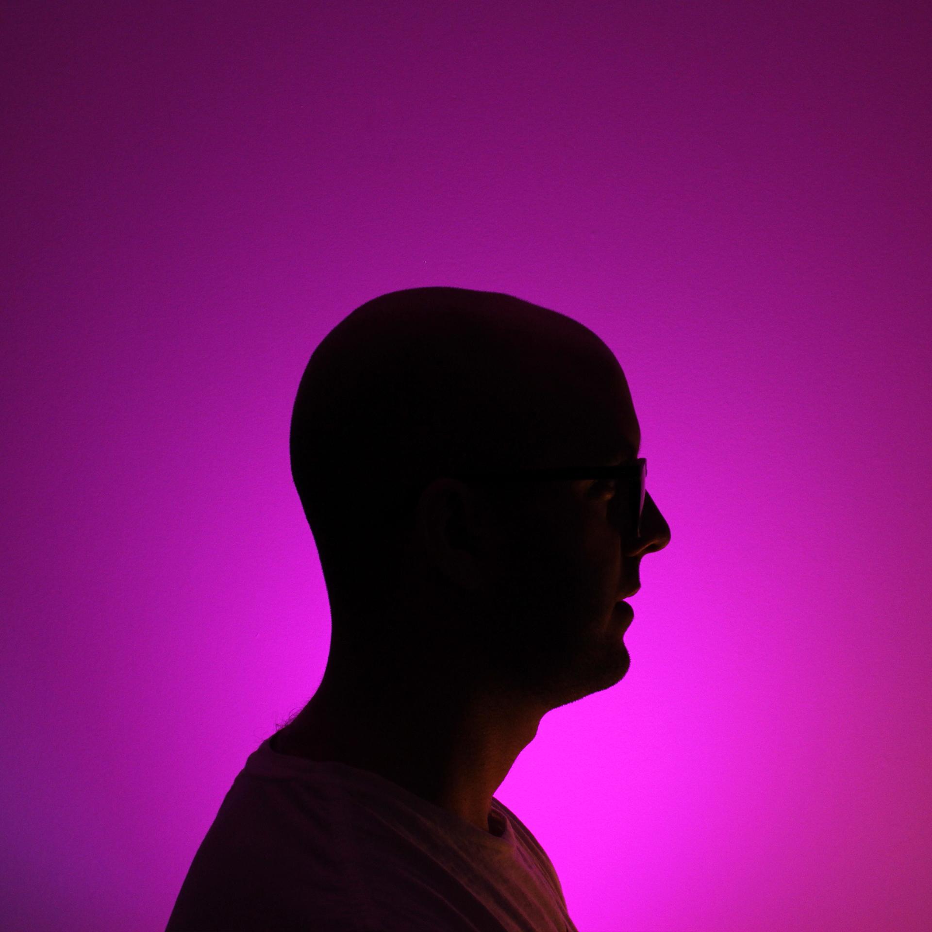 Juaner Franzius | Creative Director