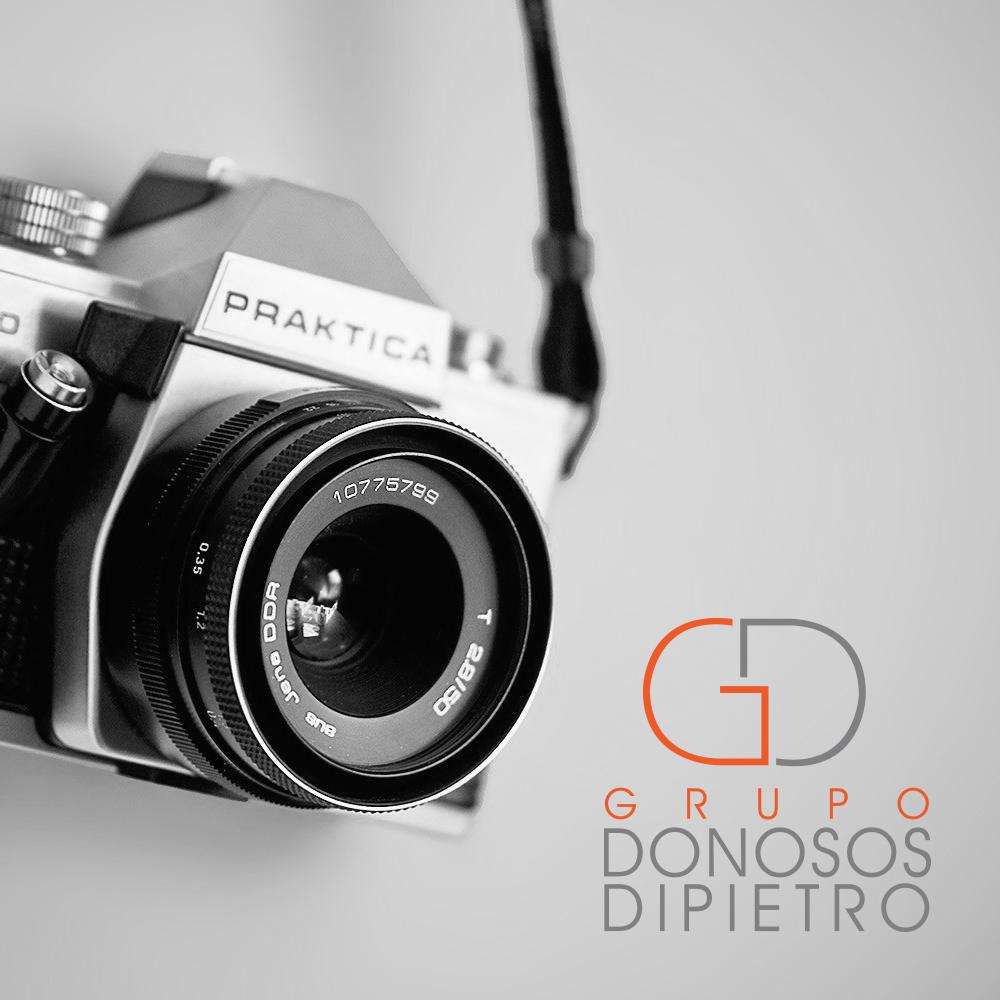 Donosos Di Pietro {{branding}}{{design}}